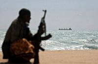 TÉCNICO AVANZADO EN ANÁLISIS DEL FENÓMENO DE LA PIRATERÍA: EL CASO DE SOMALIA
