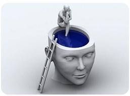 Técnico Avanzado en Inteligencia y Dirección de Operaciones Psicológicas