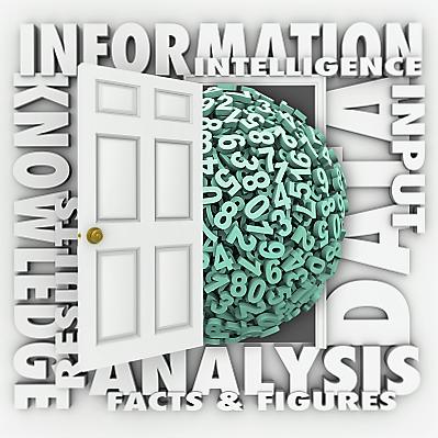 Técnico Avanzado en Métodos de Análisis de Información en Inteligencia y Seguridad