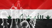 JAQUE A OCCIDENTE: LA NUEVA AMENAZA DEL ESTADO ISLÁMICO DE IRAQ Y EL LEVANTE (DAASH)
