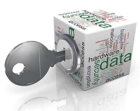 Técnico Avanzado en Ciberseguridad en Inteligencia: Obtención, Custodia y Difusión de Información
