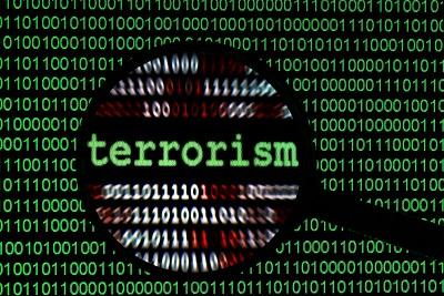LA YIHAD 3.0 Y LAS REDES SOCIALES COMO VEHÍCULO PARA SEMBRAR EL TERROR
