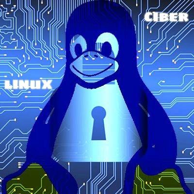 Linux y Ciberseguridad