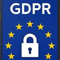 Curso sobre Protección de Datos: Reglamento Europeo de Protección de Datos (GDPR) y Legislación Nacional