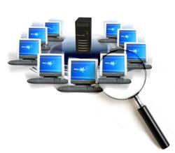 Técnico Avanzado en Auditoría de Seguridad Informática