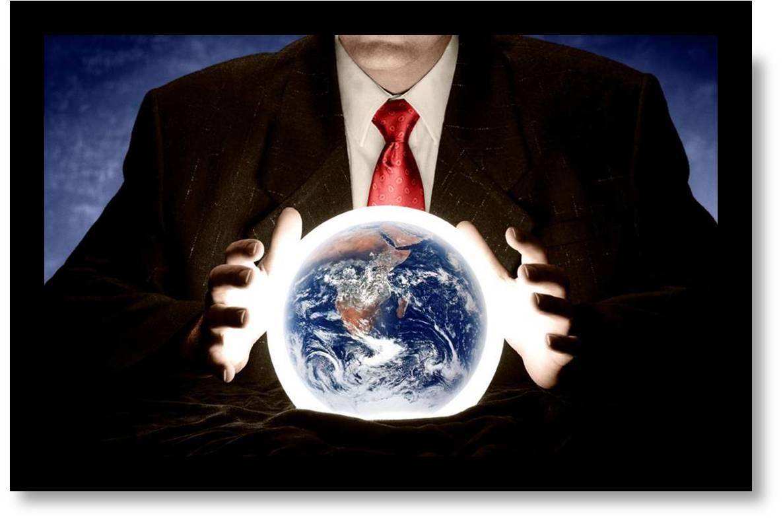 Las Nuevas Amenazas Tecnológicas: Tendencias en Ciberseguridad y Ciberdefensa