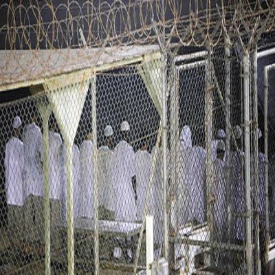 Prisiones como espacios de adoctrinamiento y radicalización yihadista