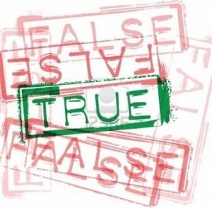Técnico Avanzado en Falsedad Documental