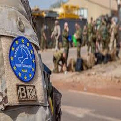 La seguridad humana en el Sahel y sus repercusiones para la seguridad europea